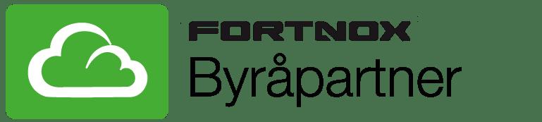 fortnox-byrapartner
