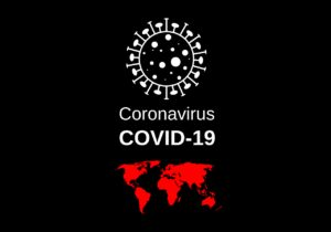 Corona - covid 19 - Malmö