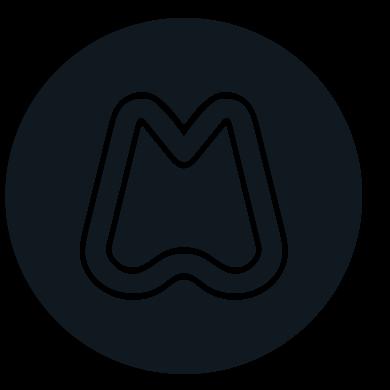 Molaris AB